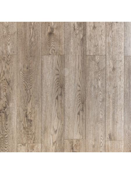 Каменно-полимерный ламинат (ПВХ) Alpine Floor Grand Sequoia ECO 11-4 Лавр
