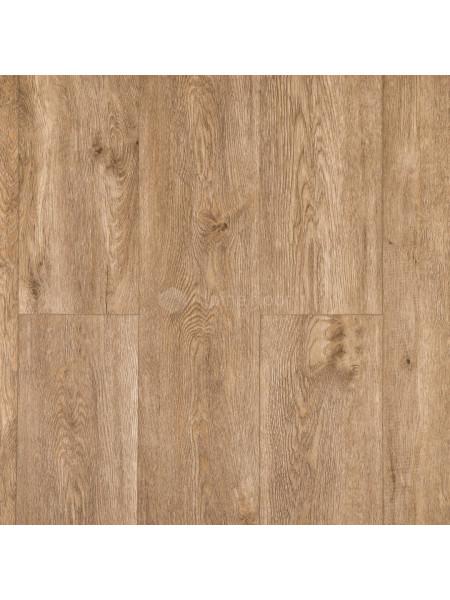 Каменно-полимерный ламинат (ПВХ) Alpine Floor Grand Sequoia ECO 11-6 Миндаль