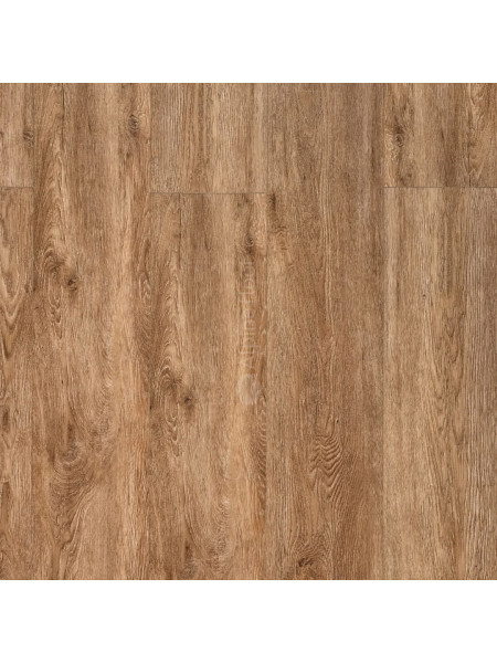 Каменно-полимерный ламинат (ПВХ) Alpine Floor Grand Sequoia ECO 11-7 Гевуина