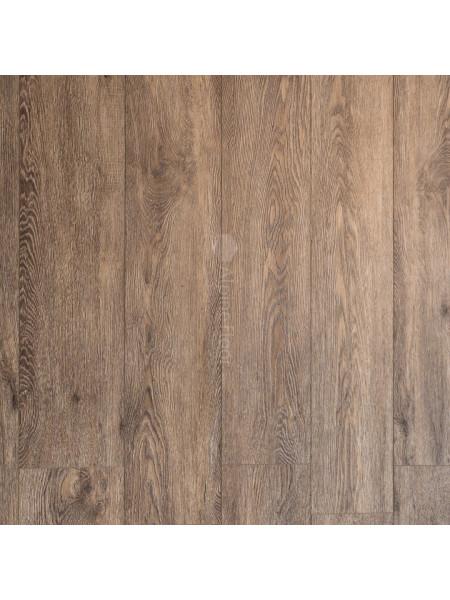 Каменно-полимерный ламинат (ПВХ) Alpine Floor Grand Sequoia ECO 11-8 Венге Грей