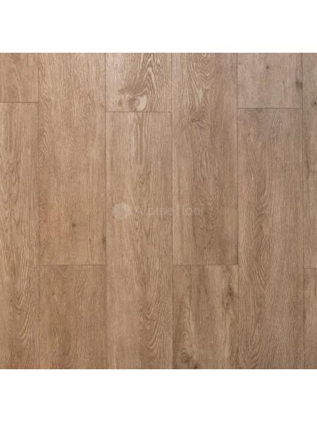 Каменно-полимерный ламинат (ПВХ) Alpine Floor Grand Sequoia ECO 11-9 Карите