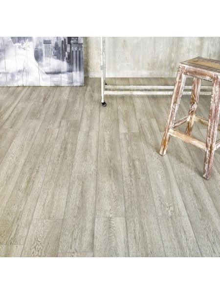 Каменно-полимерный ламинат (ПВХ) Alpine Floor Intense ECO 9-2 Канадский Лес