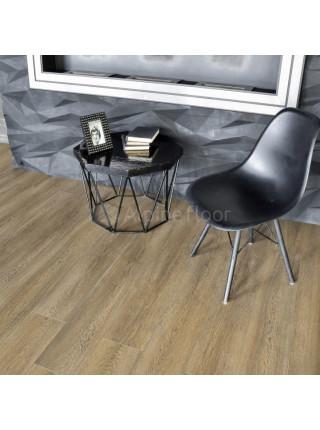 Каменно-полимерный ламинат (ПВХ) Alpine Floor Intense ECO 9-3 Бурый Лес