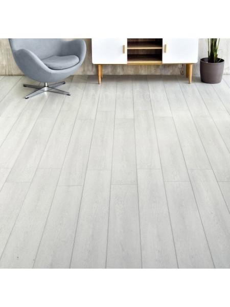 Каменно-полимерный ламинат (ПВХ) Alpine Floor Intense ECO 9-5 Зимний Лес