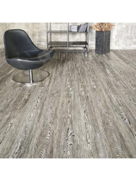 Каменно-полимерный ламинат (ПВХ) Alpine Floor Intense ECO 9-6 Северное Сияние