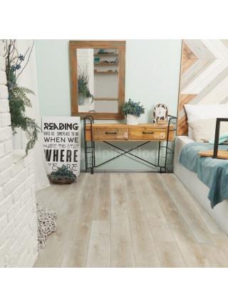Кварц-виниловый ламинат (ПВХ) Alpine Floor Premium XL ECO 7-1 Дуб Фантазия