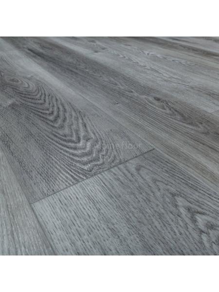 Кварц-виниловый ламинат (ПВХ) Alpine Floor Premium XL ECO 7-8 Дуб Гранит