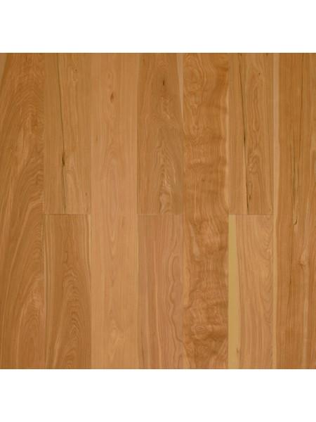 Паркетная доска Amber Wood (Амбер Вуд) Береза желтая Кантри