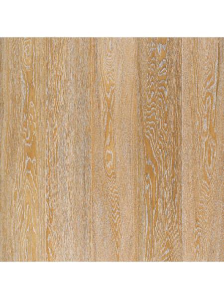 Массивная доска Amber Wood (Амбер Вуд) Дуб Арктик браш