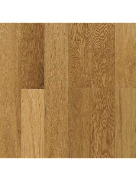 Массивная доска Amber Wood (Амбер Вуд) Дуб Натур