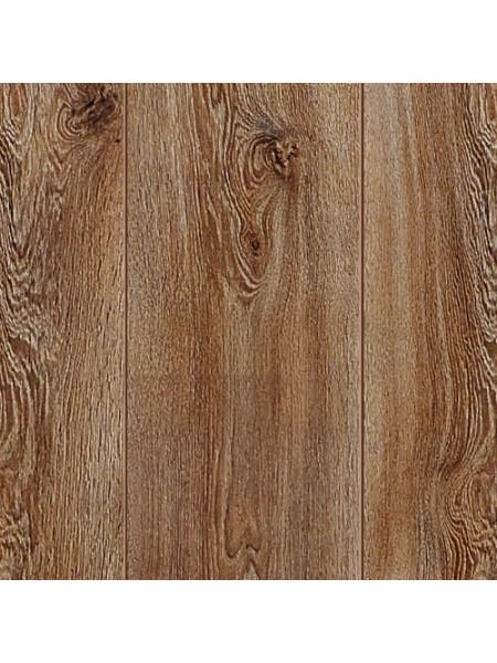 Ламинат Balterio (Балтерио) Impressio Дуб Wadi Rum 928