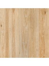 Паркетная доска Barlinek Piccolo дуб отбеленный  Almond однополосный 130