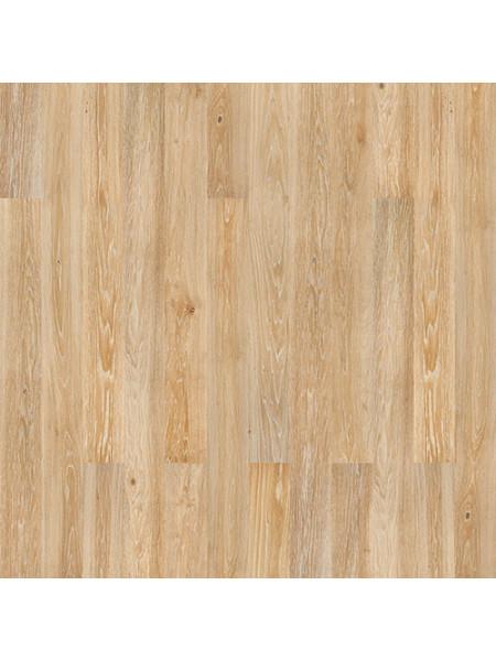 Паркетная доска Barlinek Дуб Almond 180мм