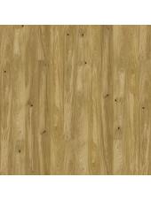 Паркетная доска Barlinek Grande Дуб Caramel 180мм