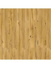 Паркетная доска Barlinek Grande Дуб Calvados 180мм