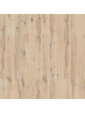 Паркетная доска Barlinek Grande Дуб Ivory 180мм