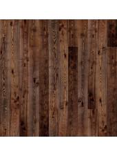 Паркетная доска Barlinek Grande Ясень Coffee 180мм
