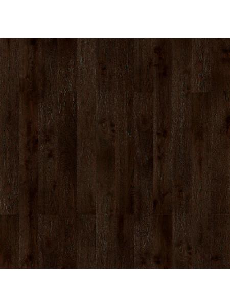 Паркетная доска Barlinek Вкусы Жизни Дуб Affogato 180мм
