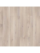 Паркетная доска Barlinek Вкусы Жизни Дуб Cappucino 180мм