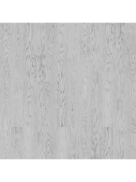 Паркетная доска Barlinek Вкусы Жизни Дуб Panna Cotta 180мм