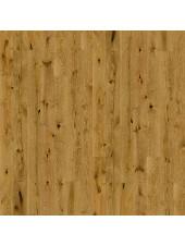Паркетная доска Barlinek Вкусы Жизни Дуб Biscotti 180мм