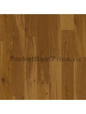 Паркетная доска Barlinek Grande Дуб Chestnut 180мм