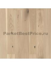 Паркетная доска Barlinek Grande Дуб Creme Brulee 180мм