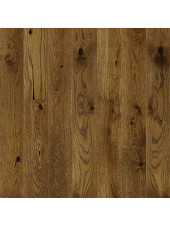 Паркетная доска Barlinek Piccolo дуб Nugat однополосная 130