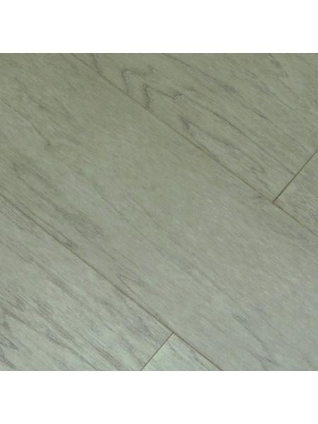 Паркетная доска Bau Master (Бау Мастер) HI1153 Хикори Шадо брашированный