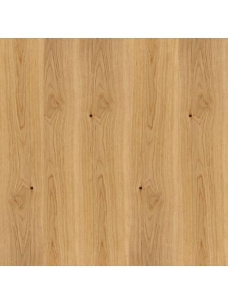 Паркетная доска Befag (Бефаг) Дуб Натур однополосная