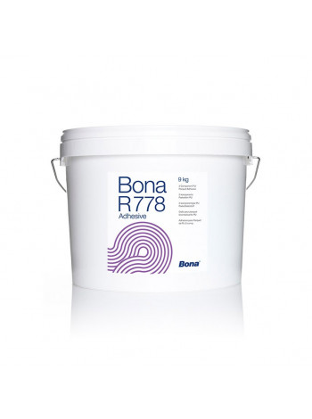 Клей Bona (Бона) R-778 2K п/у 10 кг