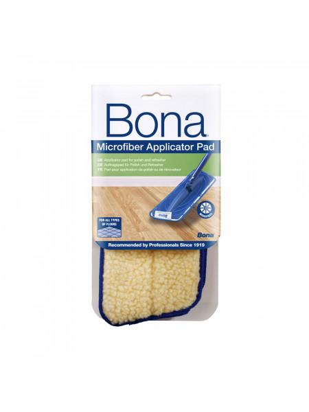 Пад Bona (Бона) Application Pad (для нанесения)