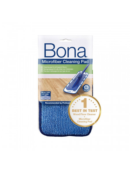 Пад Bona (Бона) Cleaning Pad (для очистки)