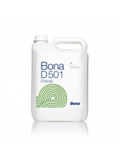 Грунтовка Bona (Бона) D-501 1K 5 л.