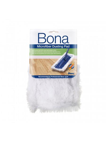 Пад Bona (Бона) Dusting Pad (для уборки пыли)