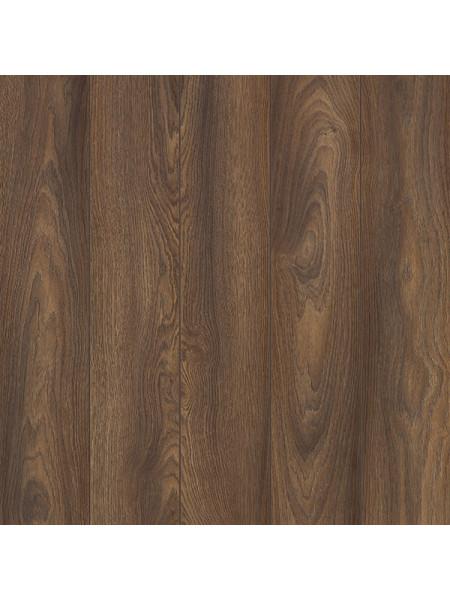 Ламинат Classen (Классен) Impression 4V Дуб Аликанте 37324
