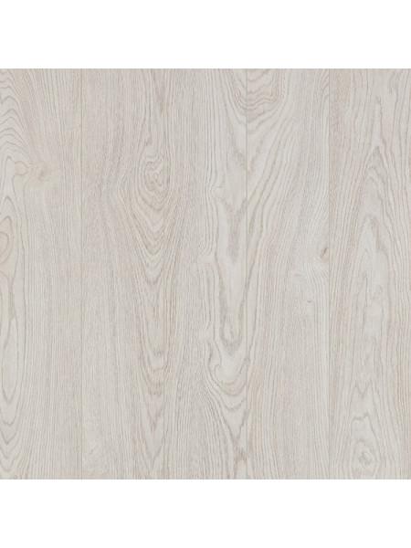 Ламинат Classen (Классен) Impression 4V Дуб Бассано 37321