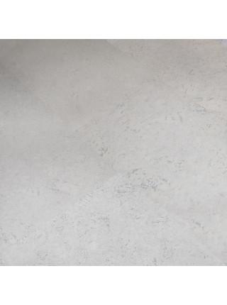 Пробковое покрытие CorkArt (КоркАрт) Lite CK3 319v WN