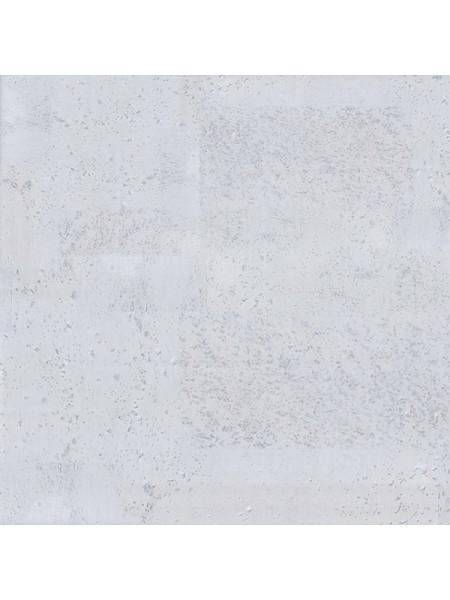 Пробковое покрытие CorkArt (КоркАрт) Lite CK3 384v WN