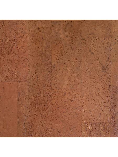 Пробковый пол клеевой CorkArt (КоркАрт) Narrow Plank 386w ML