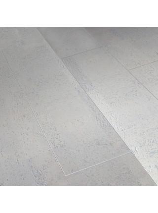 Пробковый пол клеевой CorkArt (КоркАрт) Narrow Plank 386w TZ