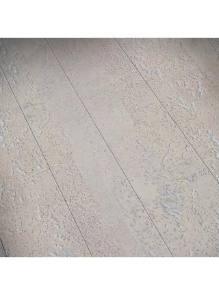 Пробковый пол клеевой CorkArt (КоркАрт) Narrow Plank 386w WC