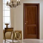 Межкомнатные двери el'PORTA Евро Шпон Classico S