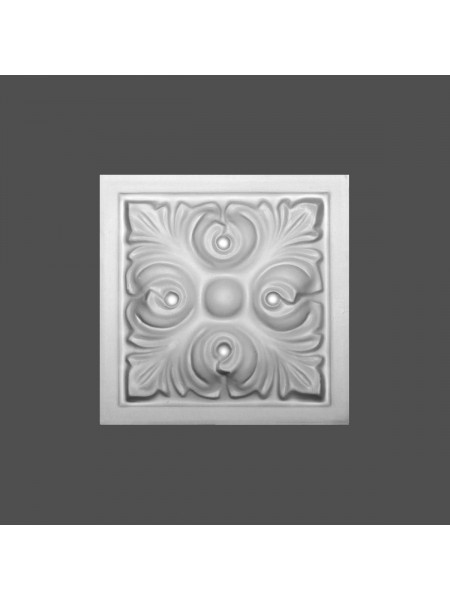 Квадрат Европласт 1.54.002