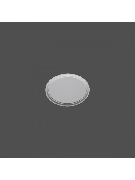 Элемент дверного декора Европласт 1.54.007