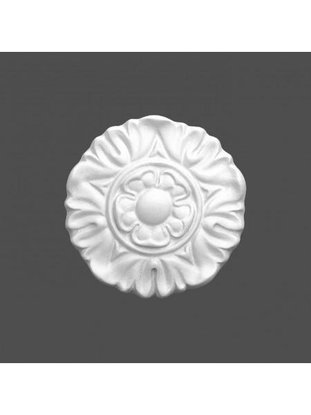 Орнамент Европласт 1.60.017