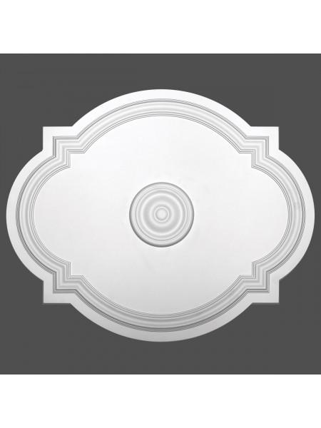 Розетка потолочная Европласт 1.56.008