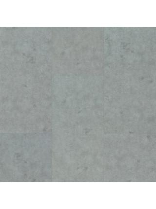 Кварцевый ламинат Refloor Fargo Горный Хрусталь JC 11013