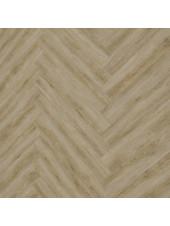 Виниловый ламинат (ПВХ) Fine Floor Gear FF-1803 Дуб Атланта