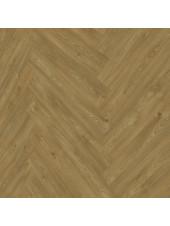 Виниловый ламинат (ПВХ) Fine Floor Gear FF-1804 Дуб Алгарве
